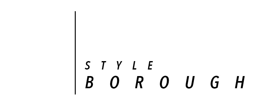 STYLE BOROUGH