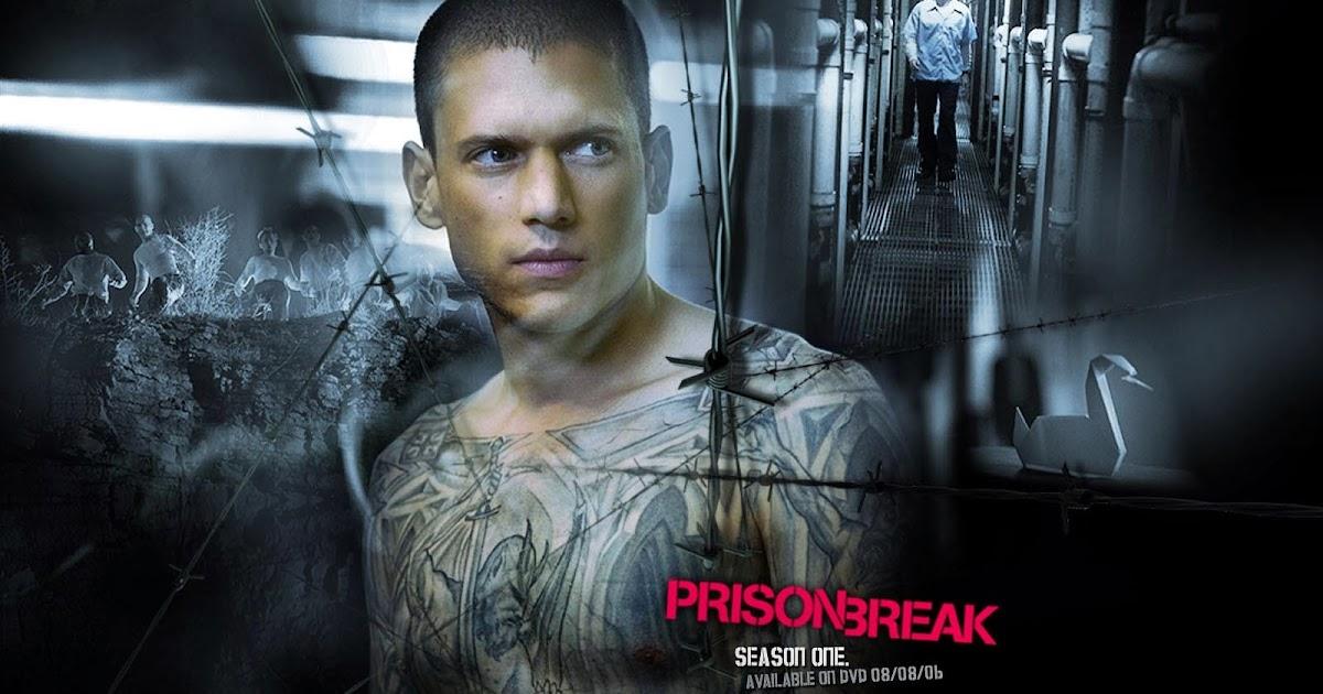 prison break s05e01 subtitles