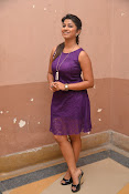 Geethanjali glam pics at SSD audio-thumbnail-17