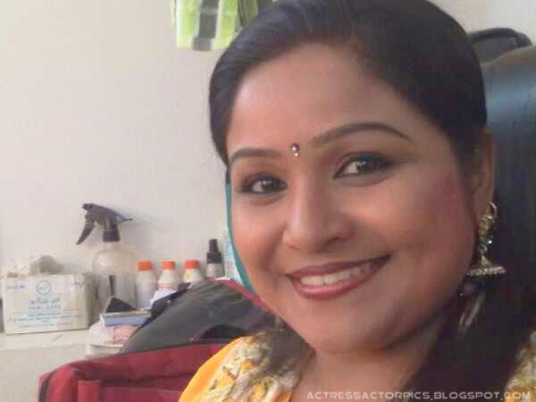 Image Search Malayalam Actress Fakes