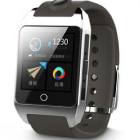 Yingqu smartwatch