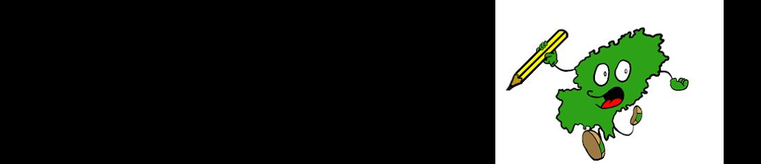 Tebeitos
