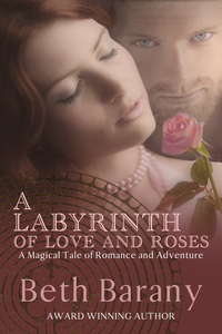 A Labyrinth of Love and Roses