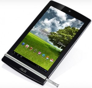 Zeepad 4 2 Tablet Reviews: 7.0 ZEEPAD(TM) ANDROID 4.0 Tablet computer