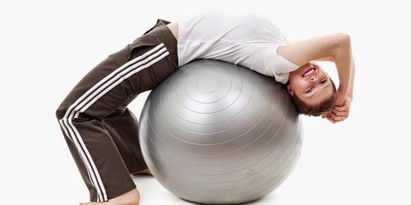 practicar una activitat física cada dia