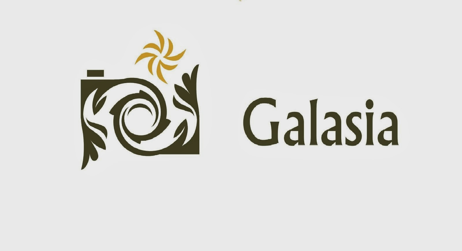 Galasia, regalos curiosos y prácticos