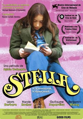 Stella (2011).
