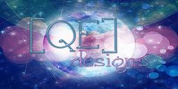 QE Designs