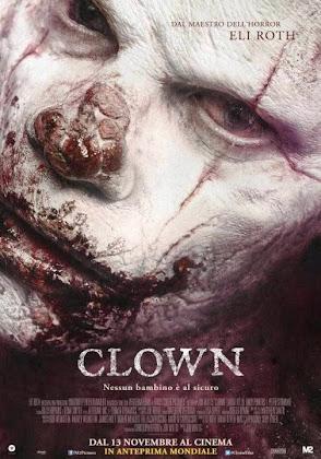 http://4.bp.blogspot.com/-BgN4ItSsgQA/VQ3FCJvFUfI/AAAAAAAAIuc/hlSSA9-rGm4/s420/Clown%2B2014.jpg