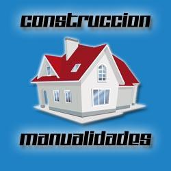 Construccion y manualidades hazlo tu mismo construcci n - Hazlo tu mismo manualidades ...