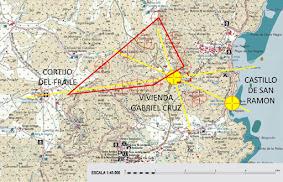 Los 2 Gabrieles (4, VARIAS ACTUALIZACIONES)