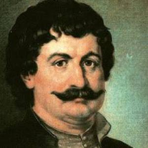 12 Ιουνίου 1798: Οι Τoύρκοι στραγγαλίζουν τον Ρήγα Φεραίο στο Βελιγράδι