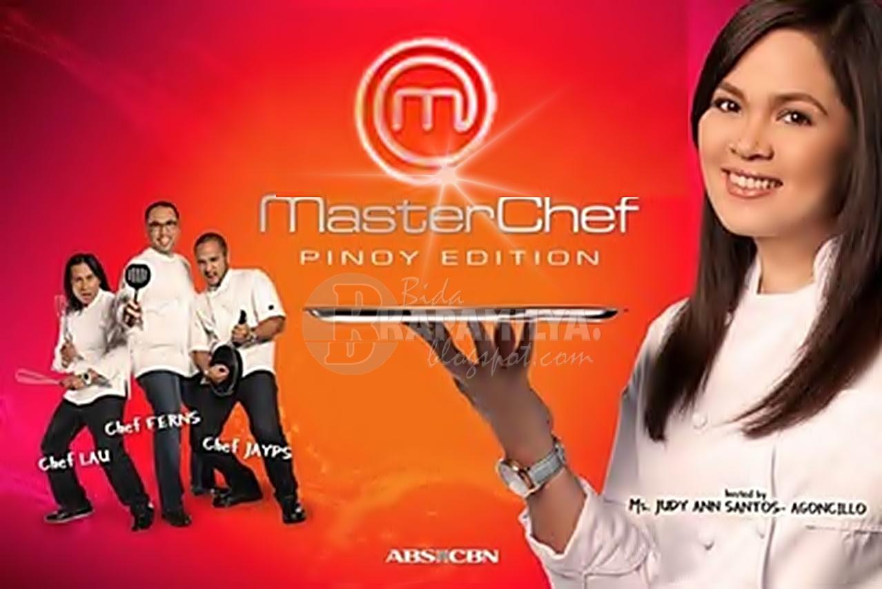 Masterchef+Pinoy+Edition.jpg