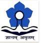 Lakshmipat Singhania Academy Kolkata Logo
