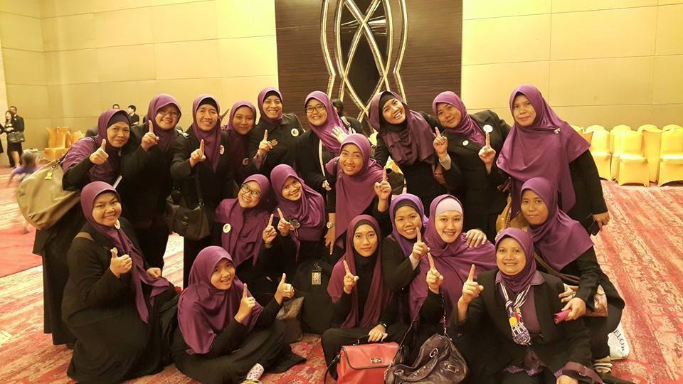 Bergabunglah Segera Bersama Availian Indonesia :)