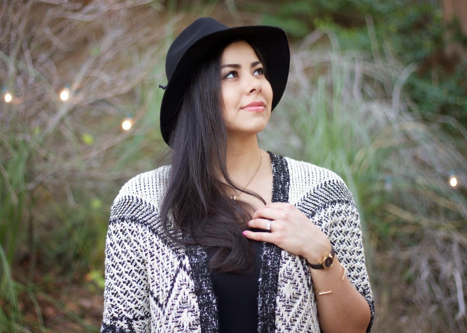 san diego fashion, san diego fashion blogger, san diego style bloggers, san diego street style, sd fashion, fashionweeksd