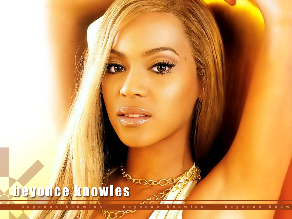 Birth Chart | Beyonce Knowles Kundli | Horoscope by Date of Birth ...