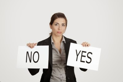 How to get people to say yes and agree to you, how to improve negotiation skills