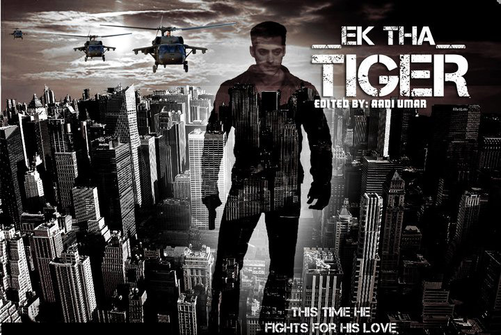 full movie ek tha tiger in hd 1080p