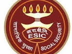 ESIC,Delhi Recruitment 2015 for 114 Professor