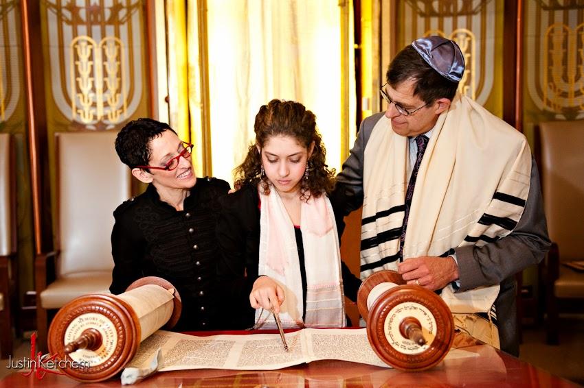 jødedom ritualer