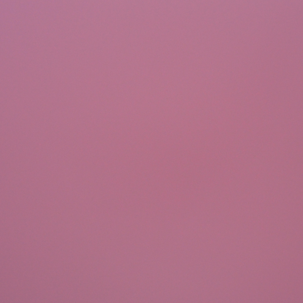 Soft Pink Backgrounds for iPad | Free iPad Retina HD ...