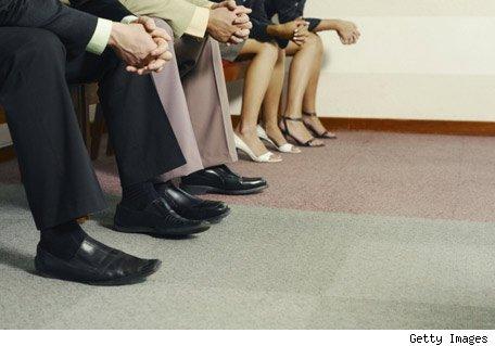 Consejos sobre empleo
