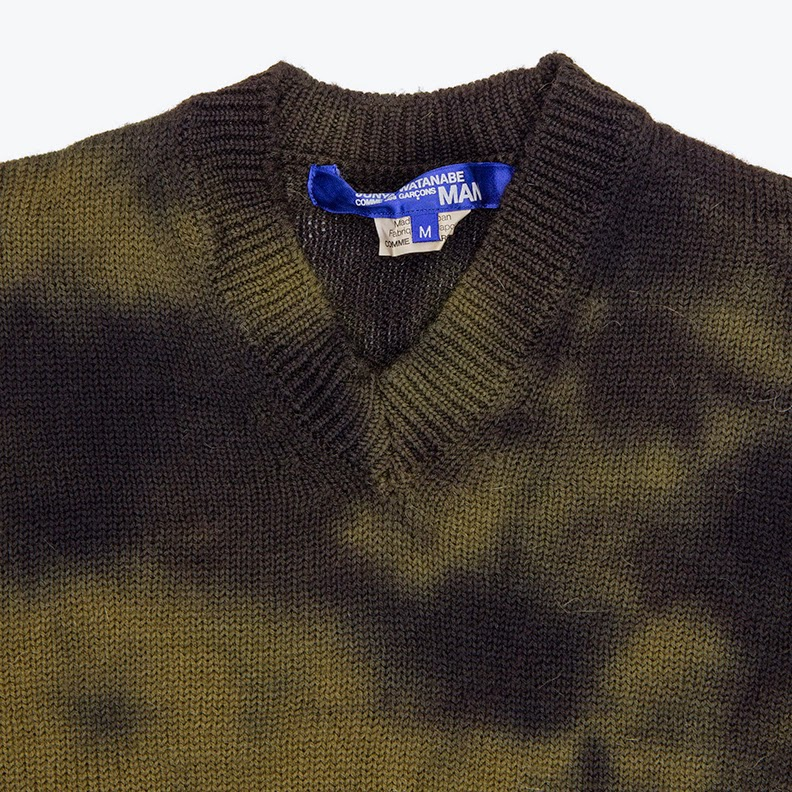 http://www.number3store.com/overdyed-wool-sweater/1925/