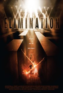 Ver Elimination (2011) Online