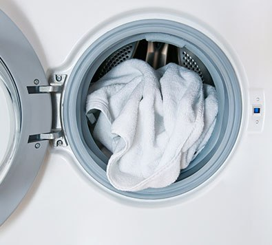 Как сделать чтобы одежда высохла быстрее