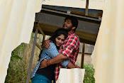 Ketugadu Movie photos gallery-thumbnail-12