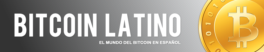 Bitcoin Latino