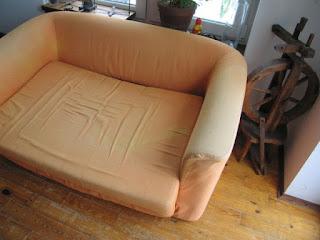 stara wersja sofy