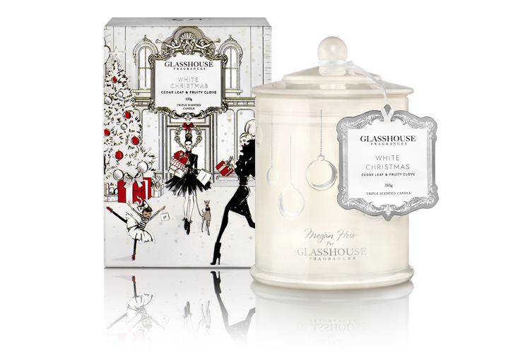 http://www.glasshousefragrances.com/white-christmas-candle-2014.html