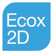 Ecox2D. La Salud de la Mujer