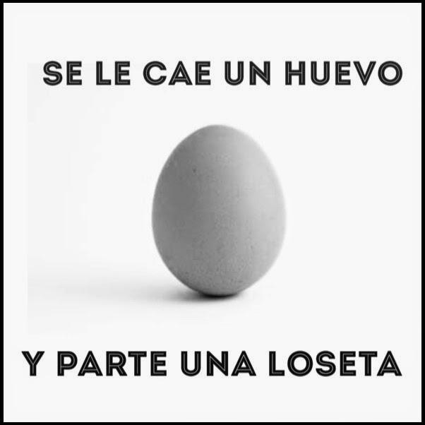[Imagen: 130.Se+le+cae+un+huevo.PNG]