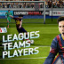Download FIFA 14 v1.3.2 Full Apk+SD Data Terbaru