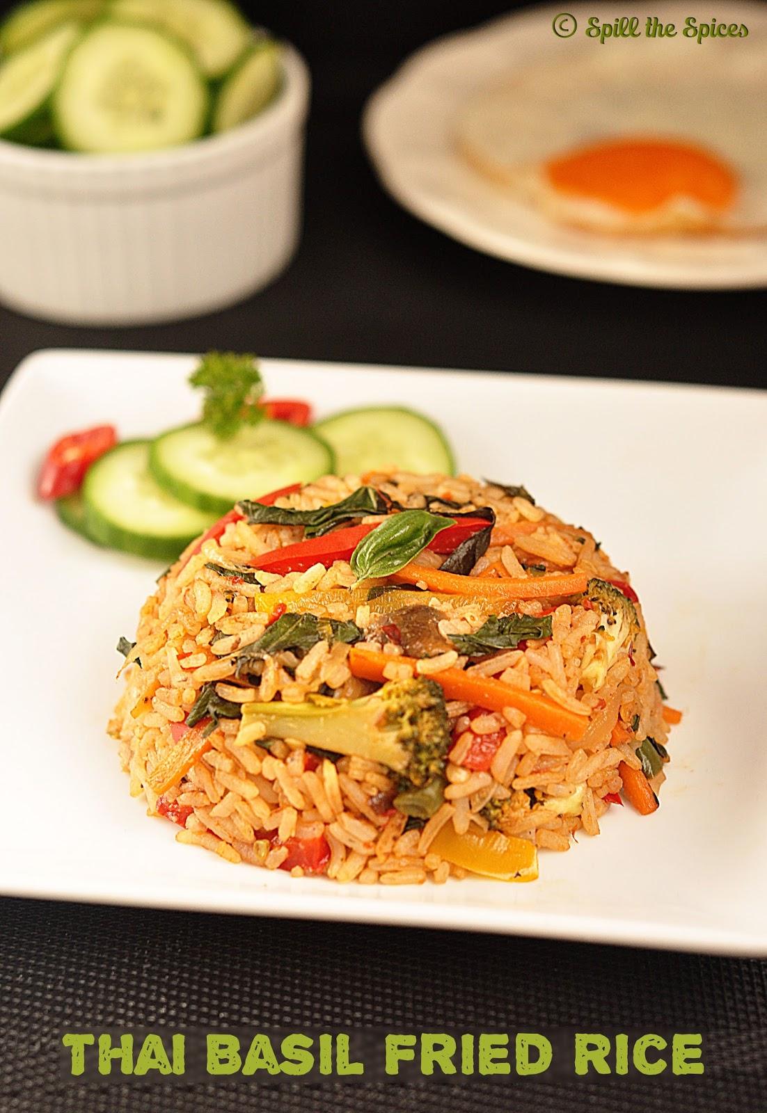 Basil Thai Cuisine  Hamilton Ave Huntington Beach Ca