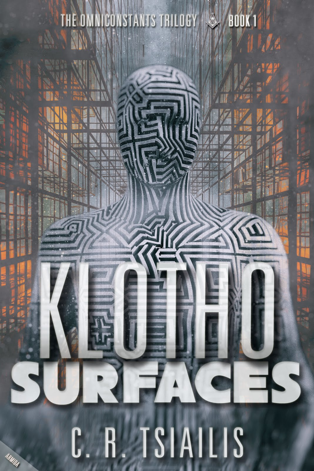KLOTHO SURFACES