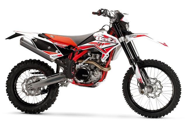 2011-Beta-350-rr