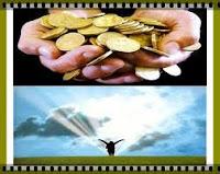 Ricos e Riquezas