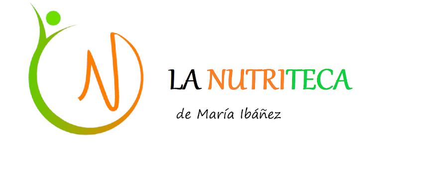 LA NUTRITECA