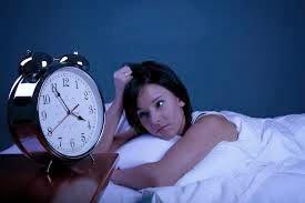 Beberapa Kebiasaan yang Bisa Menyebabkan Sulit Tidur, Faktor Penyebab Sulit Tidur