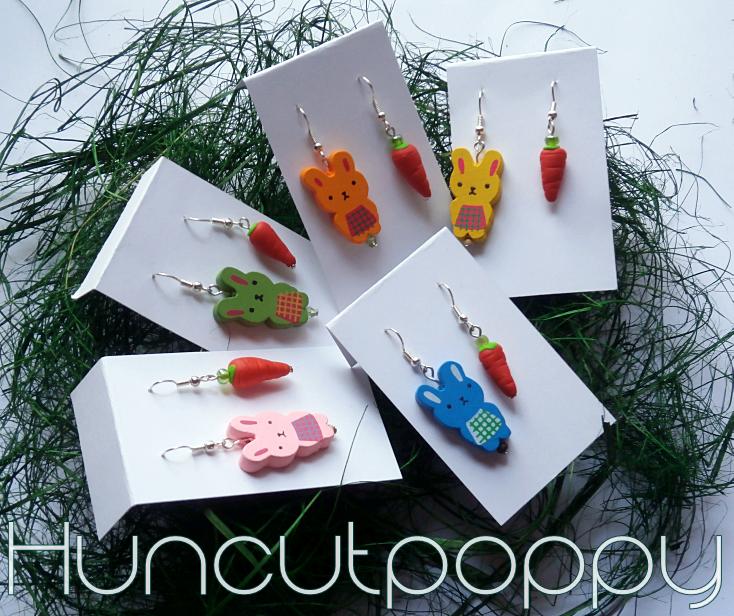 http://huncutpoppy.blogspot.hu/2014/03/husveeeeet.html