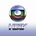 Globo vai liberar sinal digital nacional via parabólica para todo o Brasil, mas…