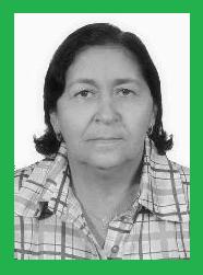 MARIA PERPETUA DO SOCORRO SILVA