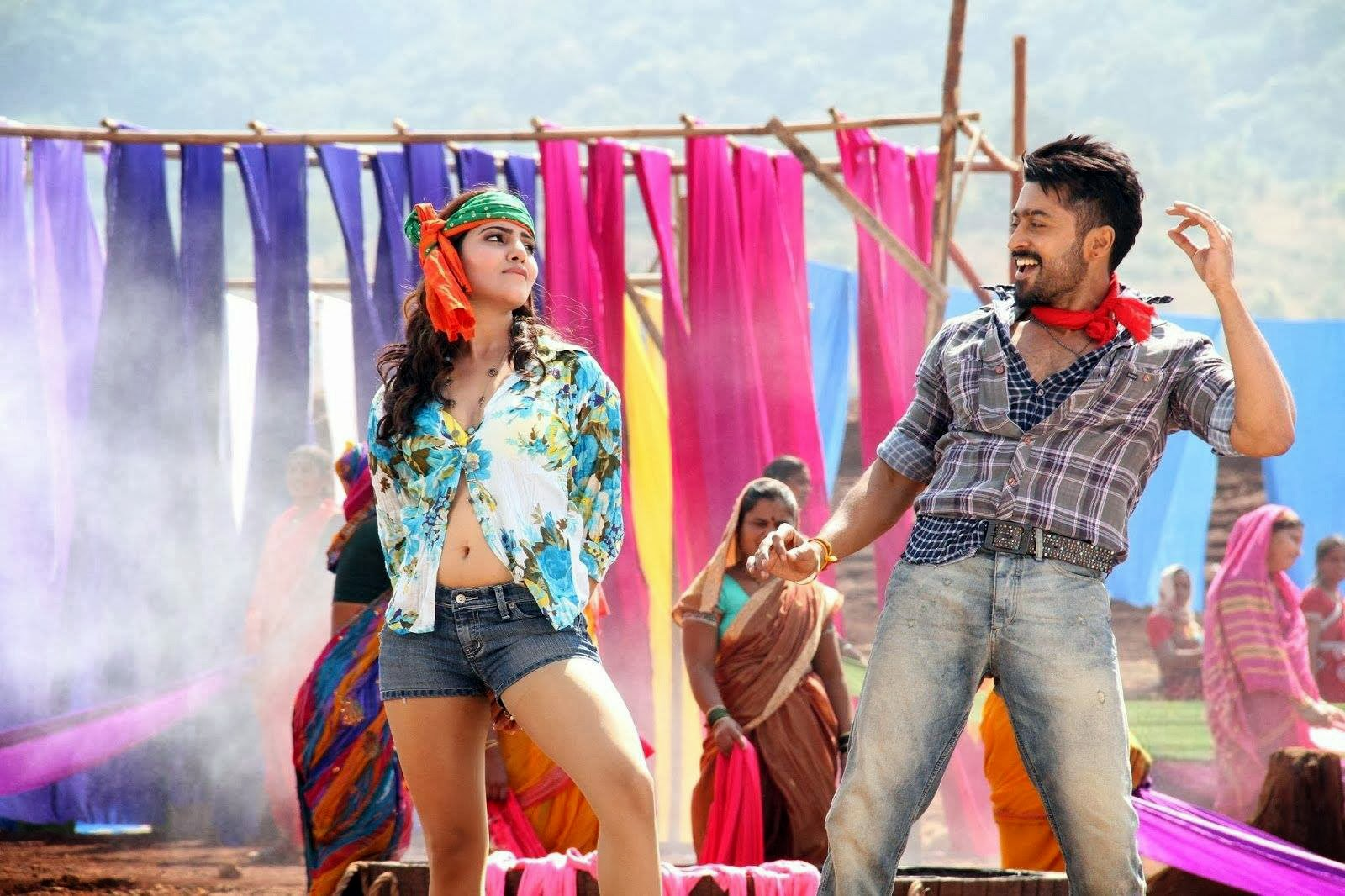 Surya latest movie songs new ethiopian movie free sodakku surya new movie songs is popular free mp3 you can download or play sodakku surya new movie songs with best mp3 quality online streaming on mp3 altavistaventures Gallery