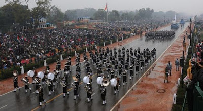 Republic-Day-26-January-Parade-Ground-Images