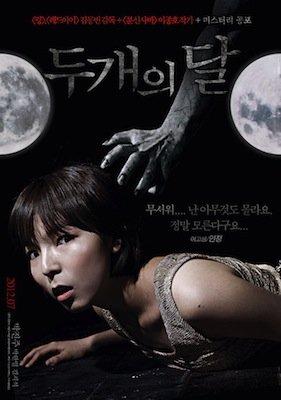 Song Nguyệt (2012) Full Hd