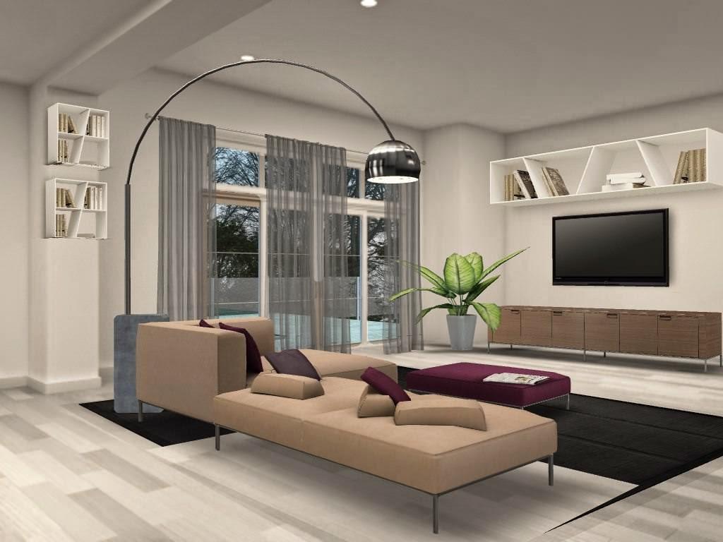 Homestyler software gratuito que permite crear y ambientar for Interiores de diseño